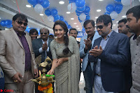 Rakul Preet Singh in a Designer saree at Launch of BIG C Show room at  Kurnool ~ Celebrities Galleries 002.jpg