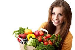 Jalani Diet Vegetarian? Pastikan 7 Nutrisi Ini Ada Dalam Menu