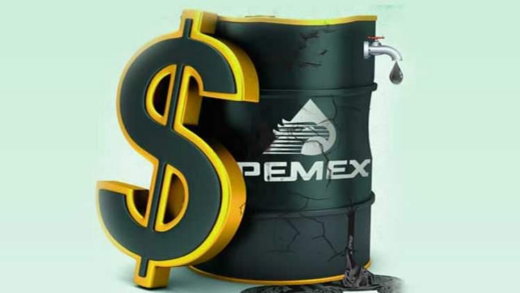 El proceso privatizador energético continuó con Zedillo, Fox y Calderón; Los pasos de la renacionalización.