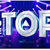 GMA-7 Launches Search For A New Boy Band In 'To The Top' Hosted By Julian Trono