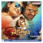 Nakshatram-2017-Top Album