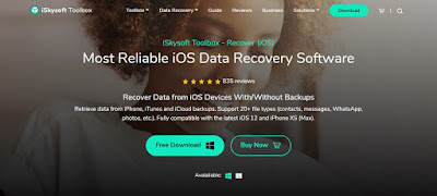 iSkysoft-Toolbox-Ios-Data-Recovery