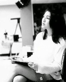 Kimmie Yan