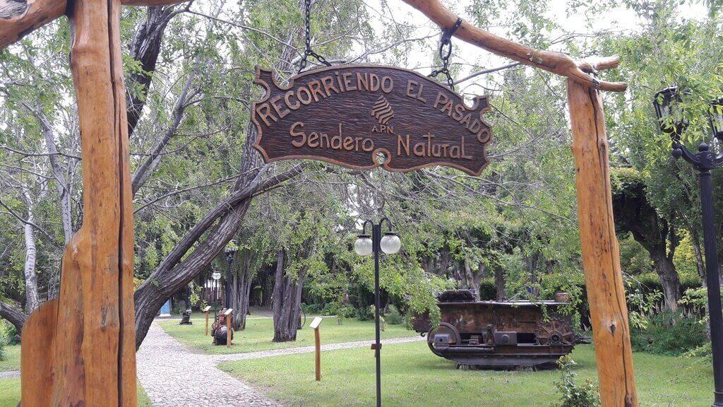 O que fazer em El Calafate