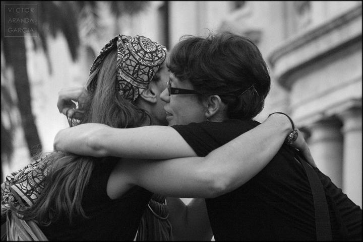 huelga,feminista,8M,foto