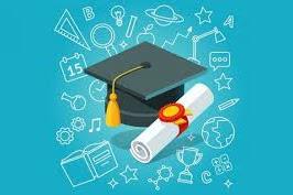 Pengertian Hasil Belajar Siswa dan Definisinya Menurut Para Ahli