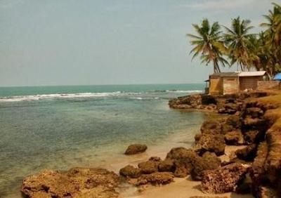 Destinasi Keindahan Tempat Wisata Pantai Di Anyer