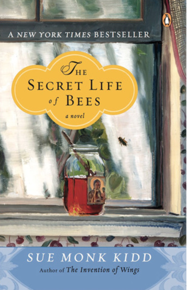 the realistic and relatable character of may in the secret life of bees a novel by sue monk kidd A list of all the characters in the secret life of bees the the secret life of bees characters boatwright, may the secret life of bees sue monk kidd.