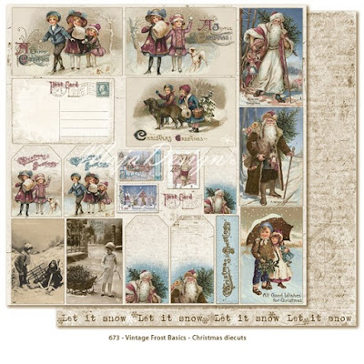 http://www.pyhobby.se/sv/articles/2.323.13362/maja-design-maja-design-vintage-frost-basic-ch