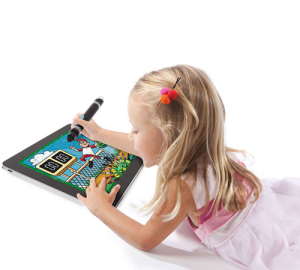 Smart Kids Game apps for Android Devices | AndroidTutors