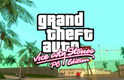 gta vice city stories pc edition vcspe logo