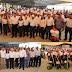 Entrega Jesús de la Garza apoyos por más de 5 MDP a familias y productores del campo