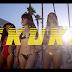 "VIDEO: Skuki – ""Lori Standing"" ft. Lil Kesh"