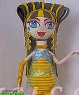 http://www.patronesfofuchas.org/2014/10/patrones-fofuchas-cleopatra.html