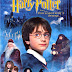 HARRY POTTER 1 FELSEFE TAŞI İNDİR FULL HD FİLM İNDİR