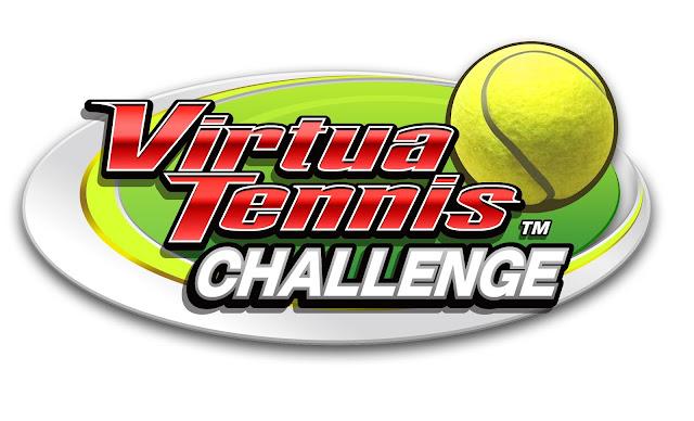 تحميل لعبة التنس الارضي virtua tennis للكمبيوتر والموبايل الاندرويد برابط مباشر ميديا فاير مضغوطة