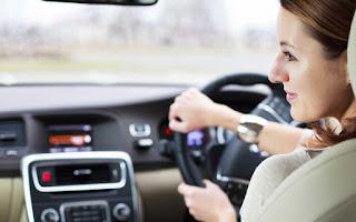 beberapa pertimbangan dalam memilih tempat kursus mengemudi