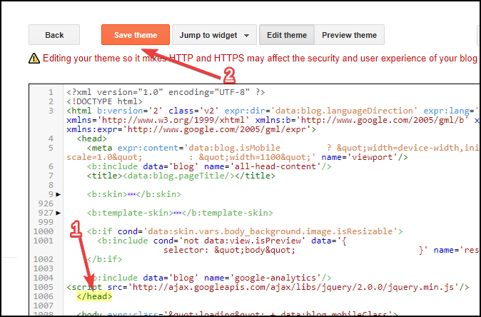 edit-html-coding-of-blogspot-blog-theme