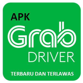 Daftar aplikasi grab driver versi lama dan terbaru