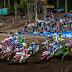 Desde éste Sábado se corre en Villa La Angostura el Campeonato Mundial de Motocross