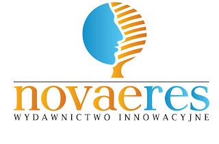 www.novaeres.pl