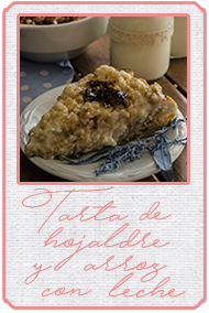 http://cukyscookies.blogspot.com.es/2016/10/tarta-de-arroz-con-leche.html