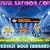 SBOBET - Prediksi Leicester City vs Porto 28 September 2016