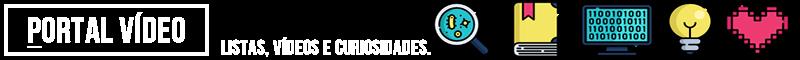 Portal Vídeo