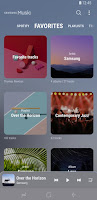Samsung Music for Android updated with new design and Spotify Tab (2)