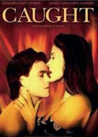 Caught (1996)