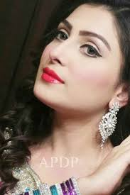 pakistani Actresses Ayeza Khan