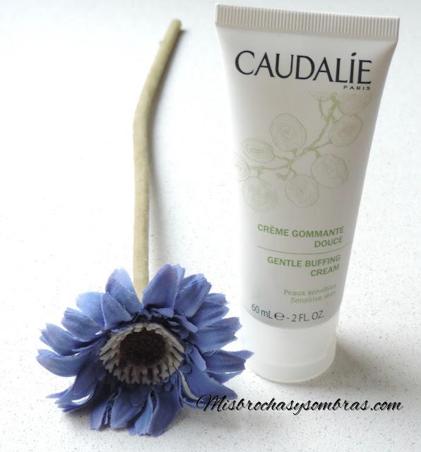 Crema-Exfoliante-Suave-Caudalíe