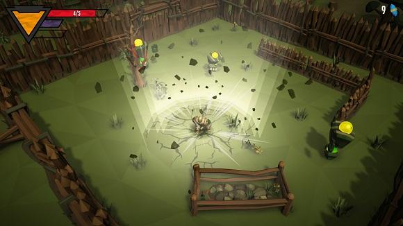 rogues-like-us-pc-screenshot-www.deca-games.com-3