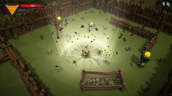 rogues-like-us-pc-screenshot-www.ovagames.com-3