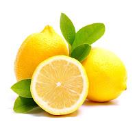lemons, limones