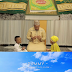 QASWIDA VIDEO | Rummy - Ya Nnabi Salaam