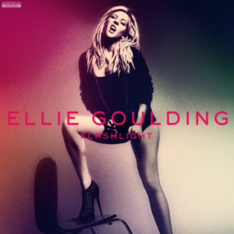 Summary -> Lights Ellie Goulding Lyrics Youtube