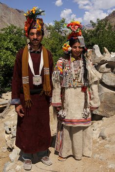 Culture And Tradition 5 Amazing Things Of Jammu And