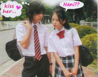 Matsumoto Ai's Blog: Shida Mirai? AGAIN?!  Matsumoto Ai...