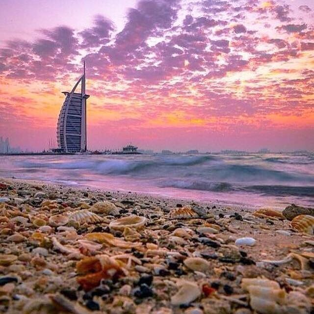 Beautiful Sunset in Burj Al Arab Dubai,things to do in dubai,dubai attractions map video coupons tickets 2016 packages and prices for families in summer,dubai destinations to visit and landmarks map airport,dubai airport destinations map,dubai honeymoon destinations,cobone dubai destinations,dubai holiday destinations,things to do in dubai airport for a day at night with kids 2016 layover in summer during ramadan with family