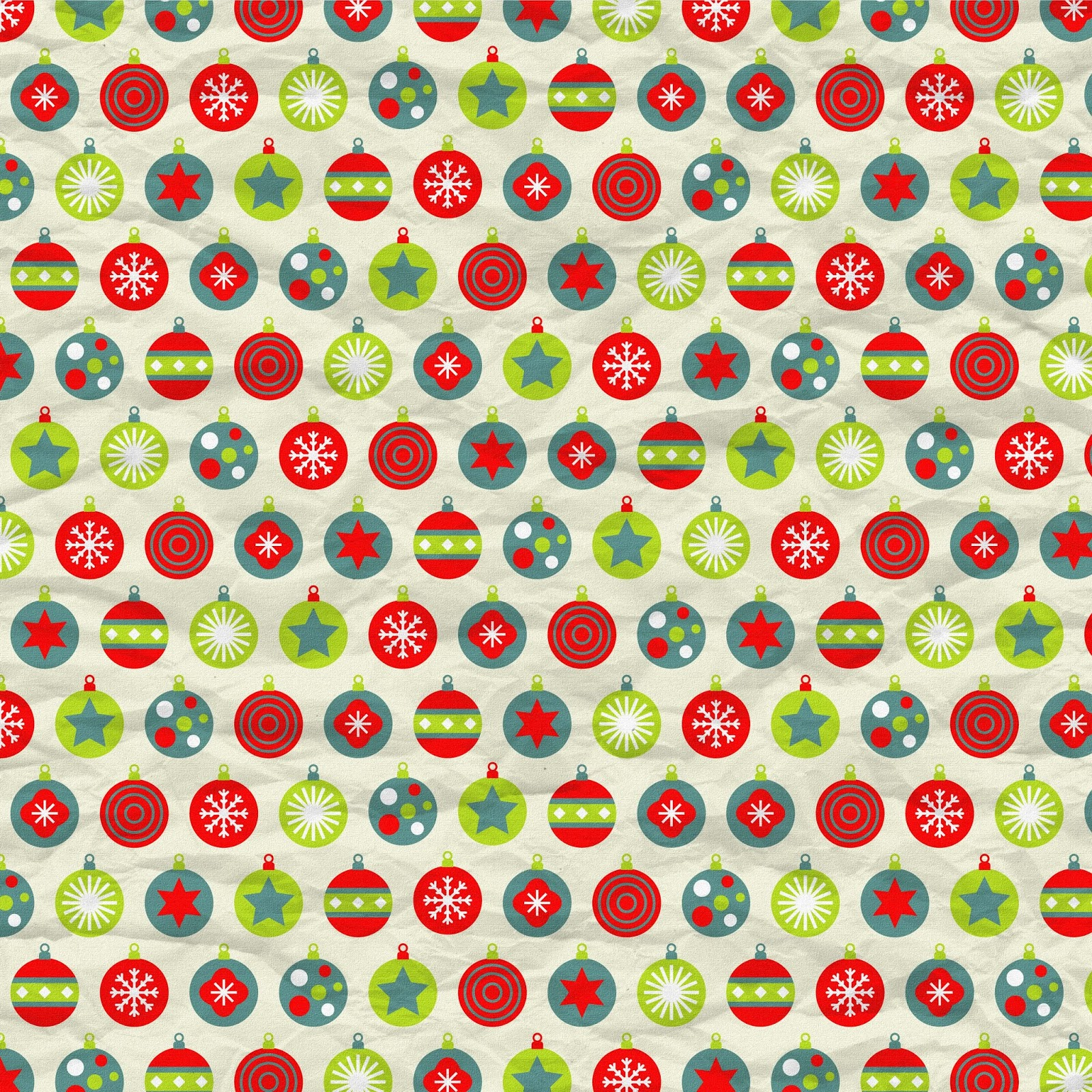 Funny Christmas Backgrounds , Oh My Fiesta! in english