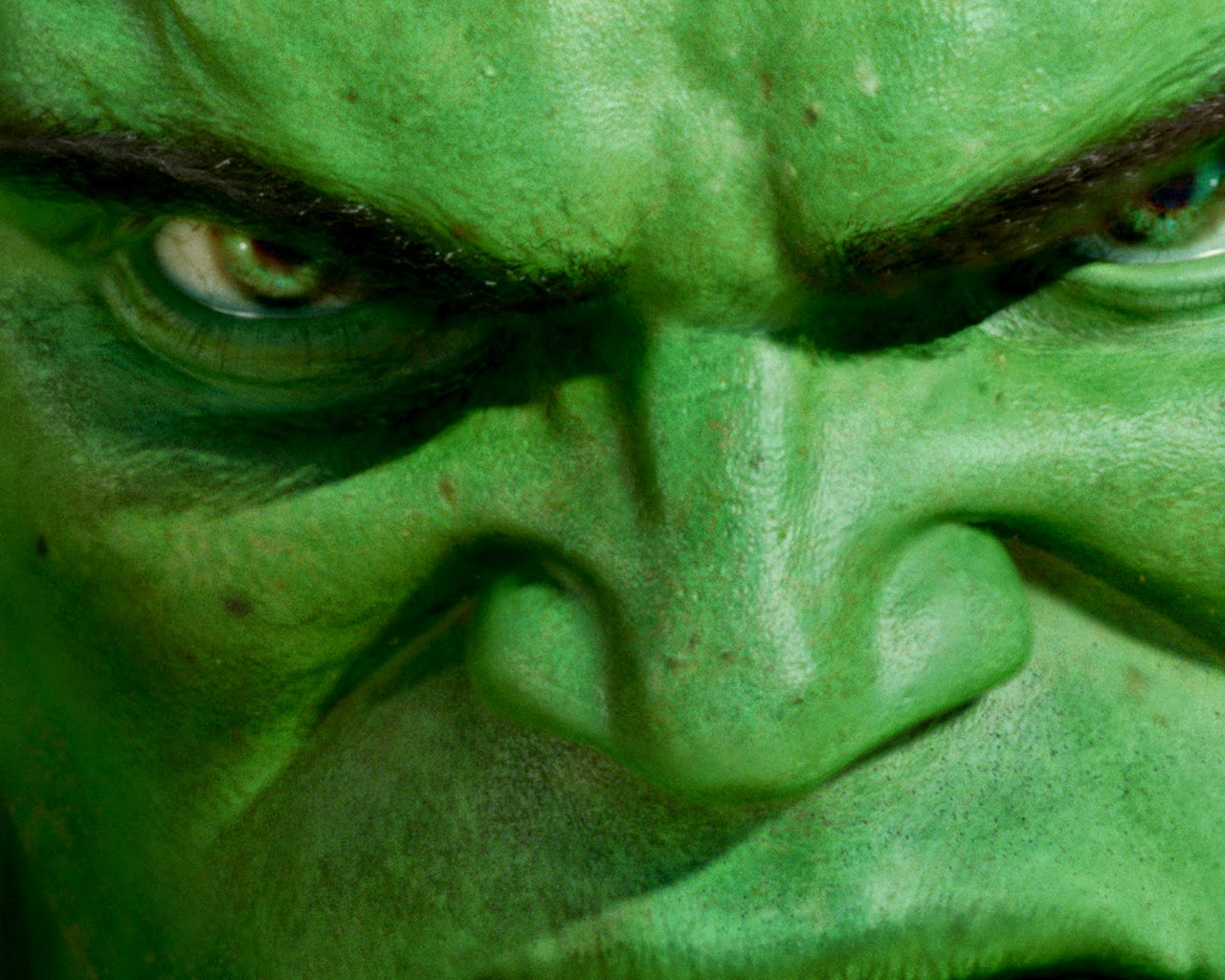 Hulk Wallpapers HD wallpapers Background HD ~ Desktop ...