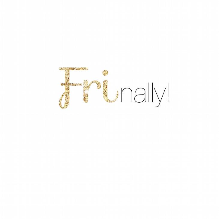 Frinally-Vivi-Brizuela-PinkOrchidMakeup