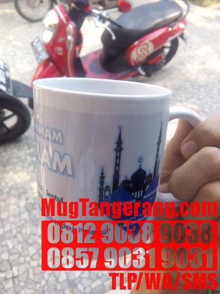 JUAL GELAS COFFEE JAKARTA