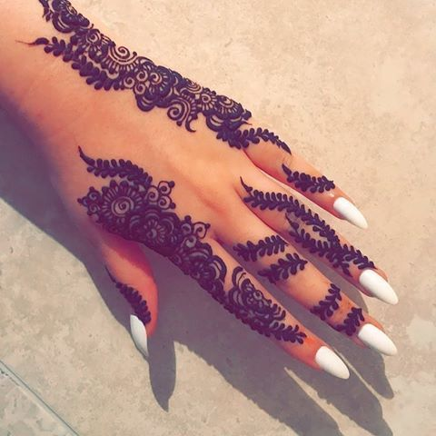 mehndi designs,mehndi designs for hands,mehndi design,mehndi,arabic mehndi designs,latest mehndi designs,henna designs,simple mehndi design,easy mehndi designs for hands,henna mehndi designs for hands,simple mehndi designs for hands,easy mehndi designs for beginners,mehndi design 2018,bridal mehndi designs for full hands,new mehndi designs,mehndi designs 2018,new mehndi design,mehandi design