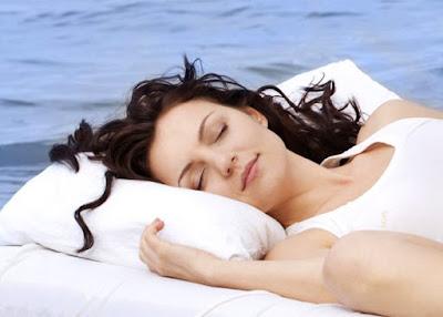 Τι προκαλεί στο μυαλό μας ο λίγος ύπνος;