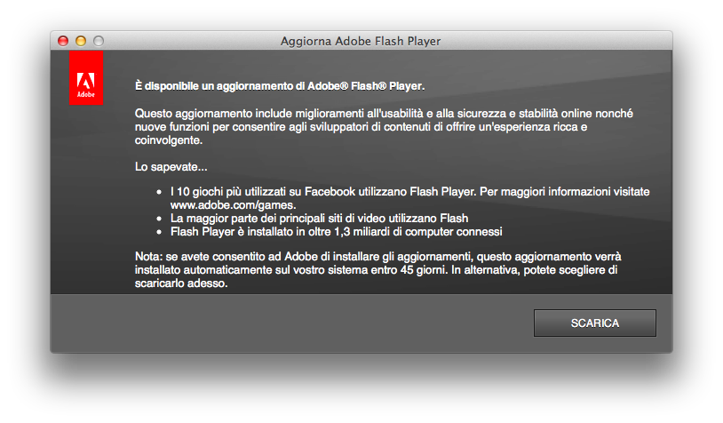 Oroscopo abbinare rendendo software download gratuito
