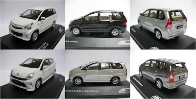https://www.tokopedia.com/pojokdiecast/etalase/miniatur-mobil-143-auto2000