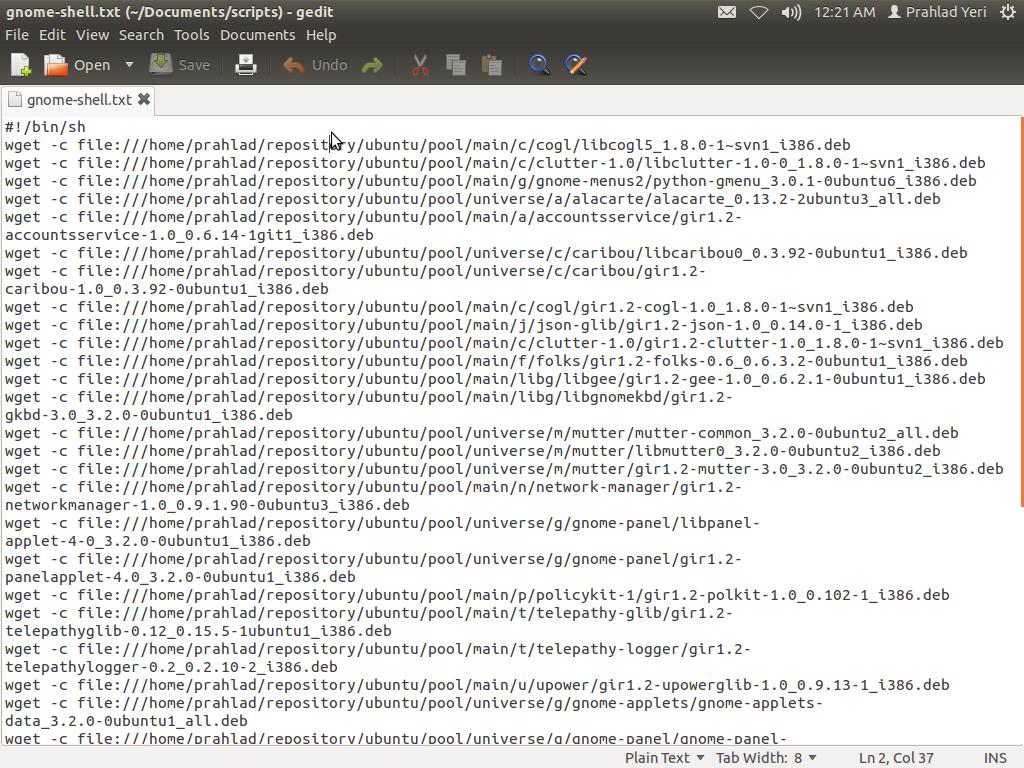 Sfml Come In Monodevelop Ubuntu 11 10 C ++ Forum // payscurelep ga
