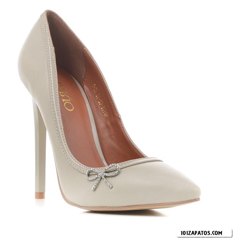 zapatos para boda 2018 (como invitada)   zapatos, botas, botines y
